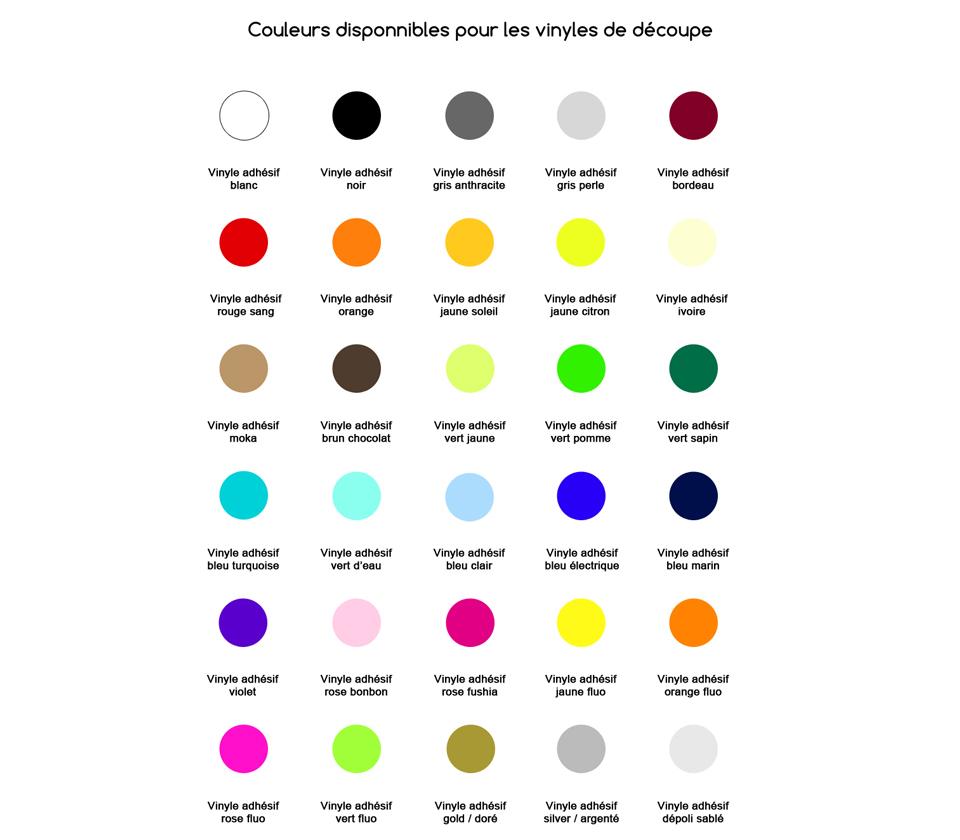 http://www.lettragesalain.com/wp-content/uploads/2018/09/Bouton-Codes-couleurs.jpg