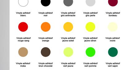 http://www.lettragesalain.com/wp-content/uploads/2018/09/Code-couleur-bouton.jpg