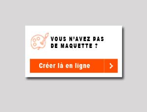 http://www.lettragesalain.com/wp-content/uploads/2018/10/Bouton-créer-maquette-1.jpg