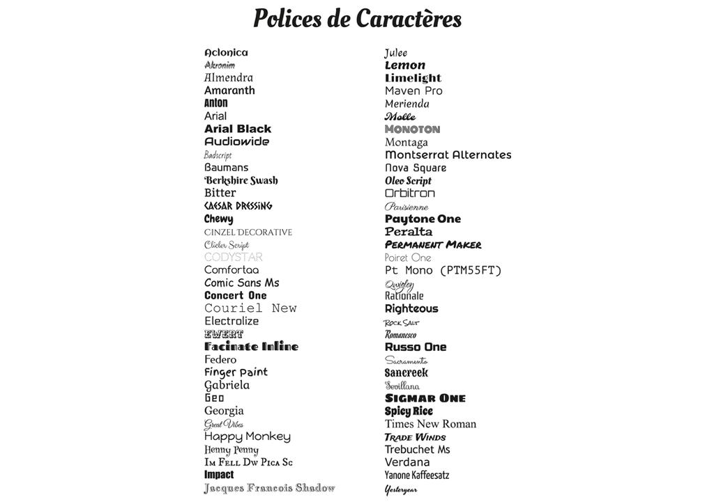 http://www.lettragesalain.com/wp-content/uploads/2019/03/Bouton-polices-de-caractères.jpg