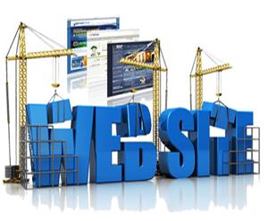 http://www.lettragesalain.com/wp-content/uploads/2019/04/site-web-creation.jpg