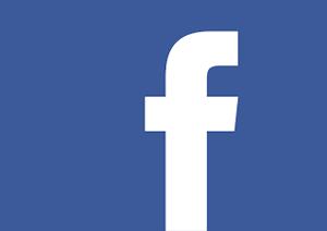 https://www.lettragesalain.com/wp-content/uploads/2019/01/Bouton-Facebook.jpg
